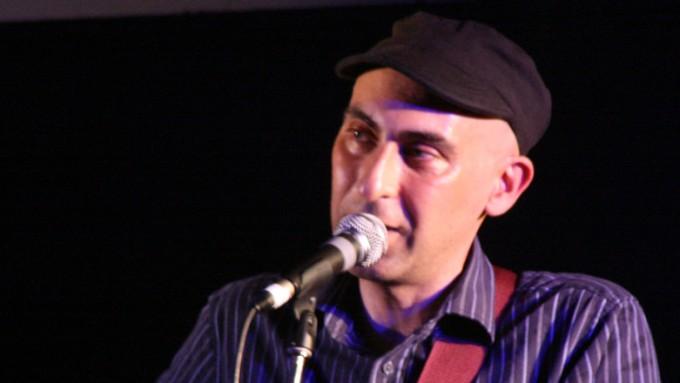 Phil Monsour Live