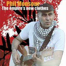 phil monsour the empires new clothes